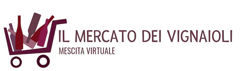 Il Mercato dei Vignaioli – Mescita Virtuale